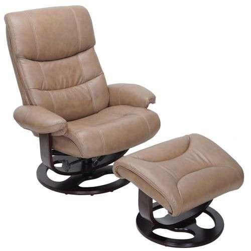 Pedestal Chairs  Lewis Furniture Store