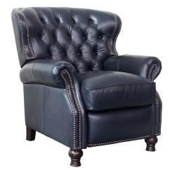 Barrel Chairs Swivel Rocker For Elderly Riser Recliner Presidential By Barcalounger – Lewis Furniture Store