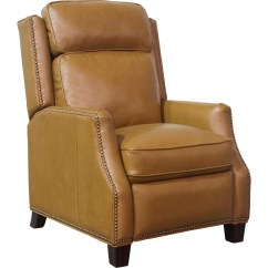 Chair And A Half Glider Recliner Christmas Covers Argos Van Buren By Barcalounger  Lewis Furniture Store