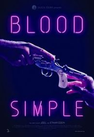 BloodSimplePoster