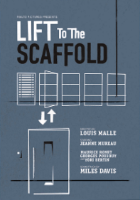 lift to scaffold