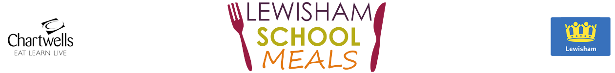 Lewisham School Meals