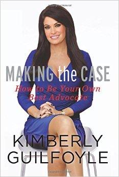 KG book
