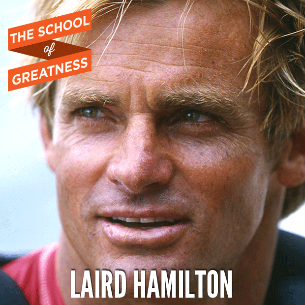 The Power of Breathing to Get In the Zone with Laird Hamilton post image