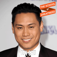 237---The-School-of-Greatness---JonChu
