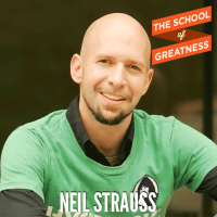 242---The-School-of-Greatness---NeilStrauss