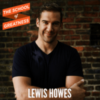 The-School-of-Greatness---LewisHowes3