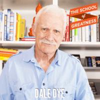 364--The-School-of-Greatness---DaleDye