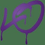 LO-signature-blog