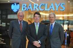 Barclays CEO-6625