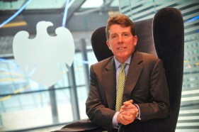 Barclays CEO-6748