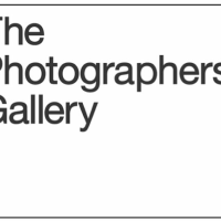 The Photographers' Gallery Re-opens