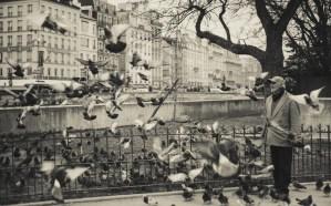 Paris13003