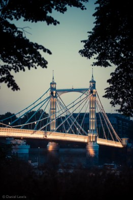 Linley_Albert_Bridge-15