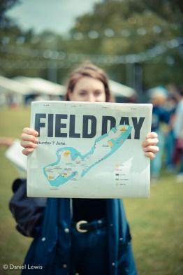 Field_Day_RedStripe-75