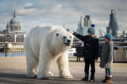 Polar_Bear_Afternoon-6