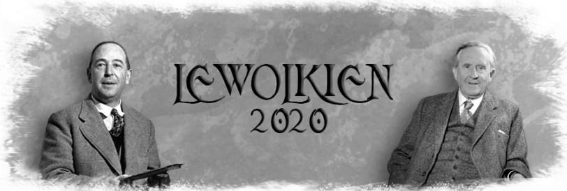 Lewolkien 2020