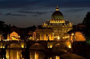 древний-базилик