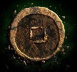 Земляные Знаки Зодиака