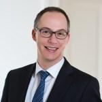Jan Willkomm, Fachanwalt für Medizinrecht