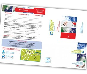 Mailings & Direct Mail Pieces