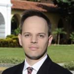 Marco Jimenez