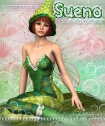 0057_ALXN_Sueno_Styx_001