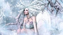 0080_Frozen