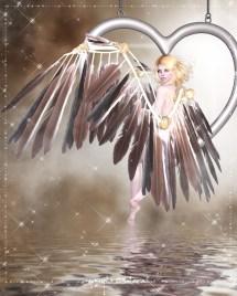 0190_WingsOfDispair2