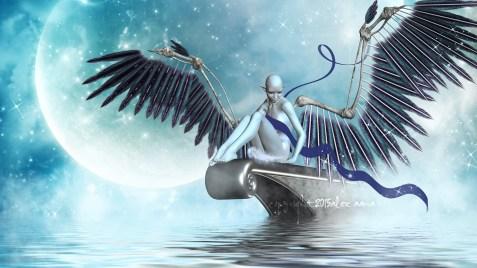 0191_WingsOfDispairAngel2