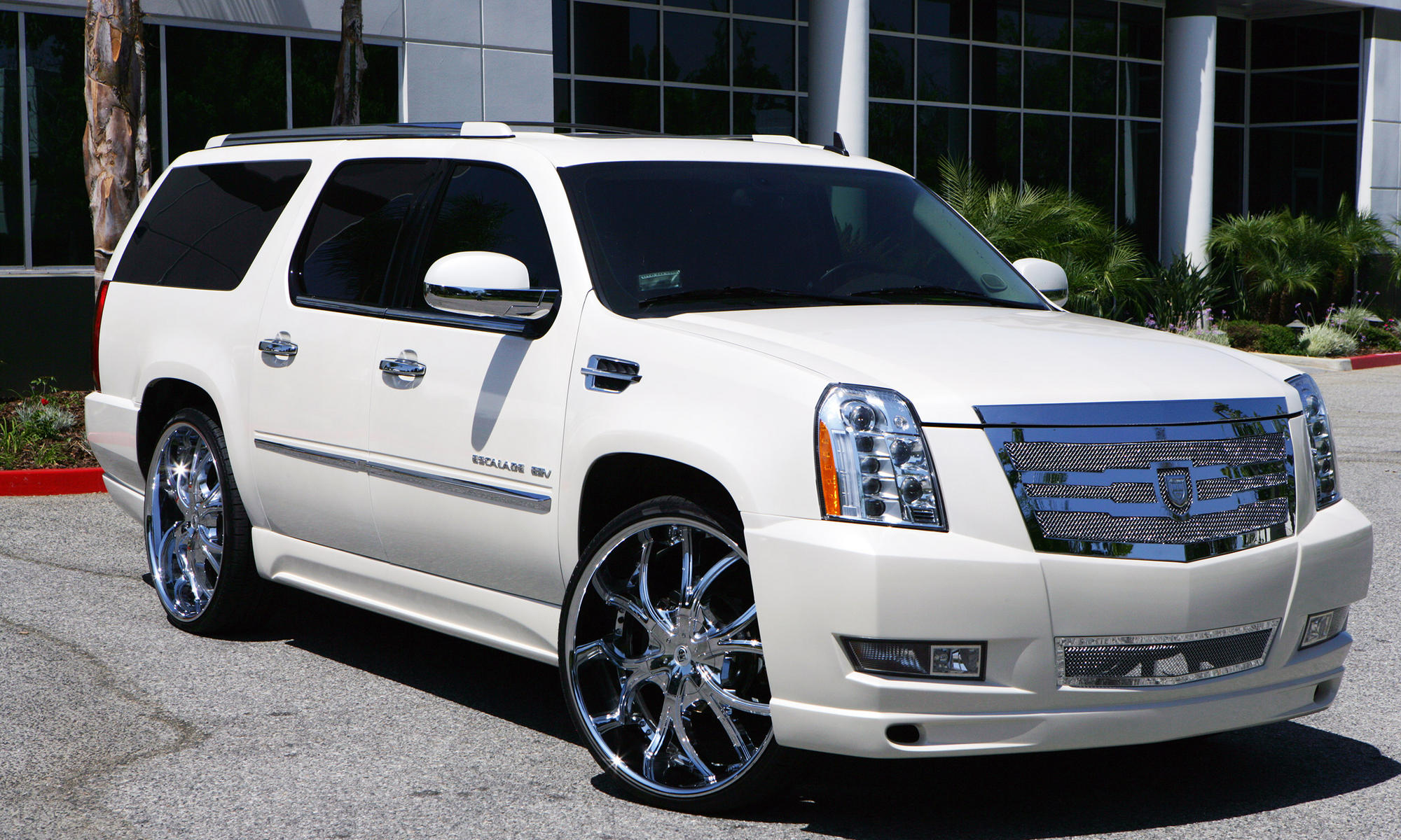 hight resolution of lexani custom luxury wheels vehicle gallery 2011 cadillac escalade