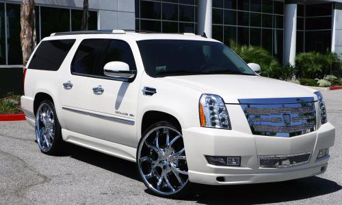 small resolution of lexani custom luxury wheels vehicle gallery 2011 cadillac escalade