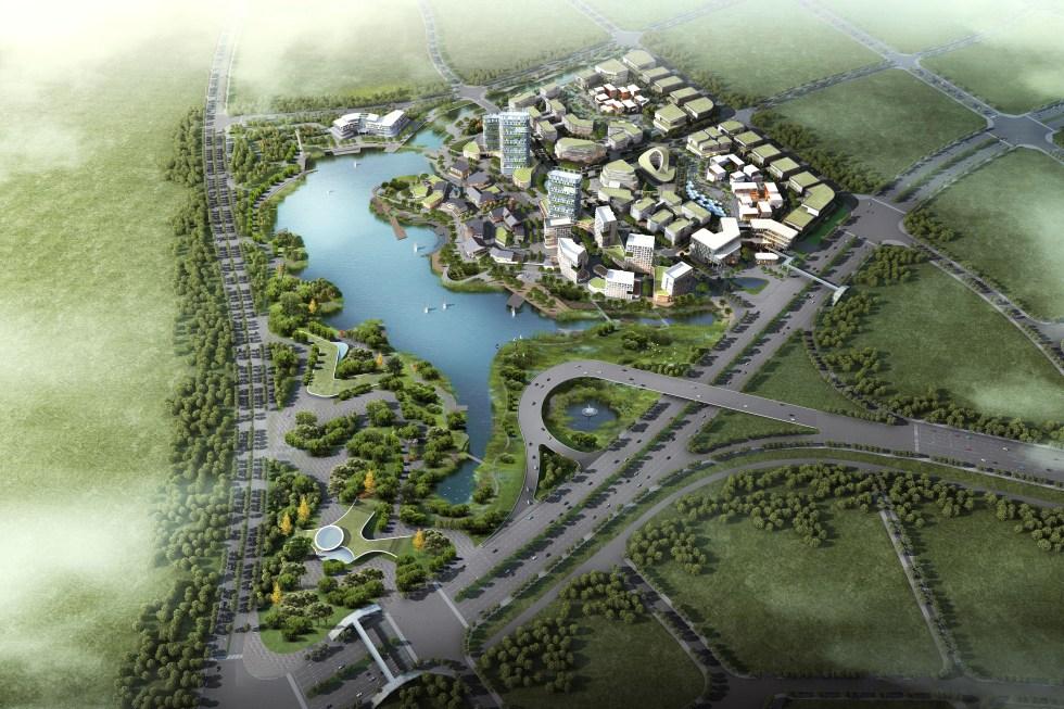 ecology-1266170