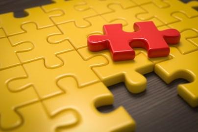 puzzle-2929965