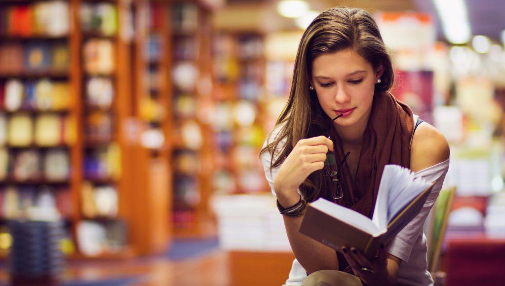 library community conversations