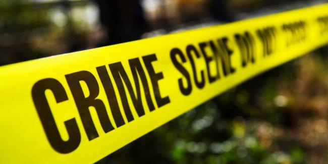 Преступления средней тяжести: понятие, виды, примеры