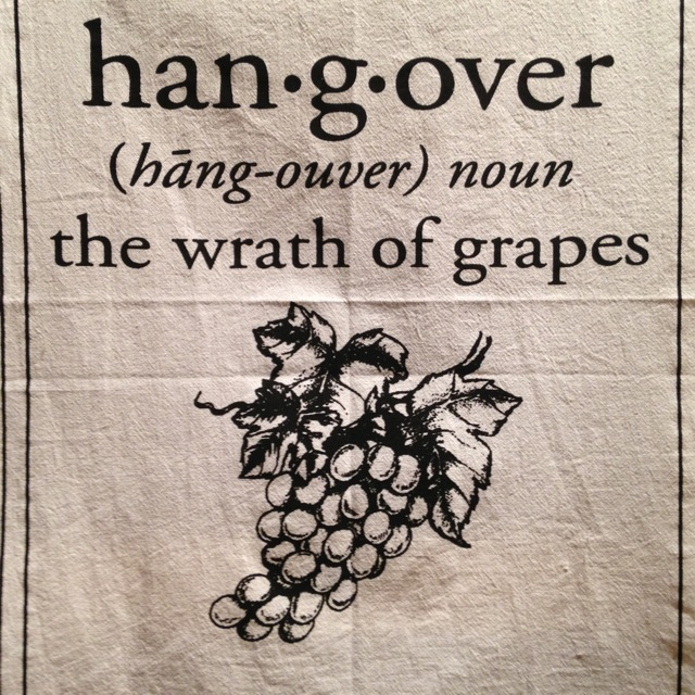 Accy_WrathOfGrapes