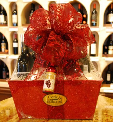 GiftBasket3-cork-and-barrel