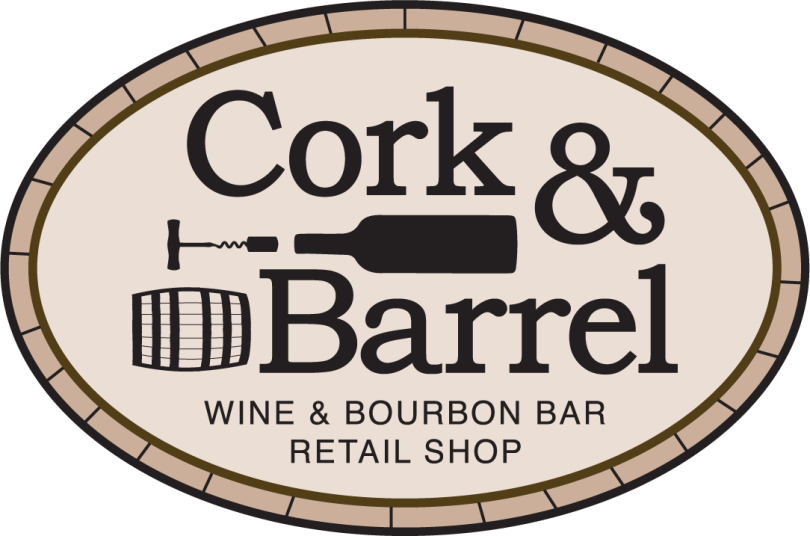 Cork and Barrel Lexington KY