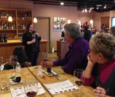 wine-event-devon-ward-from-carol-shelton-winery-13221224_517334875117301_3733933273287827244_o