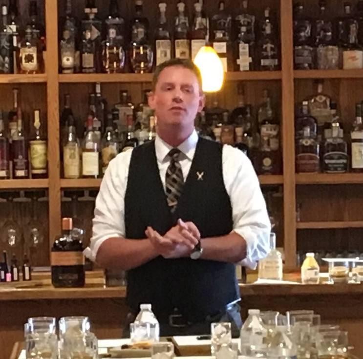 bourbon-101-tim-knittel-distilled-living-aug-3-13920465_548779538639501_3919573041261818635_o