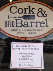 cork-barrels-1st-barrel-of-bourbon-buffalo-trace-bourbon-pick-aug-10-201613923752_552577038259751_7145300204967352950_o