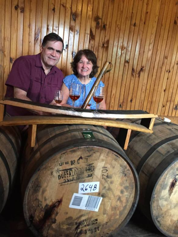 cork-barrels-1st-barrel-of-bourbon-buffalo-trace-bourbon-pick-aug-10-201613937886_552577814926340_4979675608211193290_o