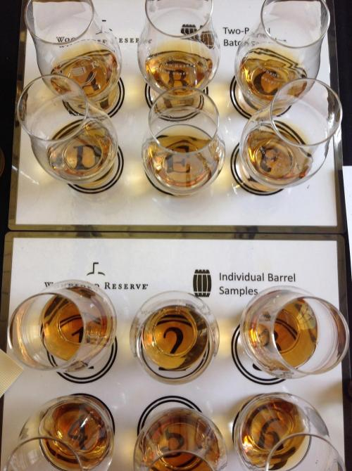 cork-barrel-woodford-reserve-barrel-selection15042242_594390220745099_8967208715409379736_o