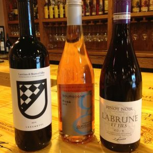 cork-and-barrel-july-2016-wine-club