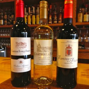 cork-and-barrel-june-2016-wine-club