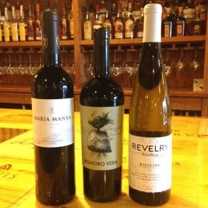cork-and-barrel-oct-2016-wine-club
