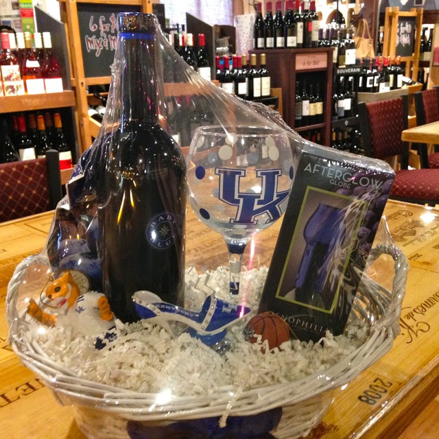 cork-and-barrel-lexington-custom-gift-baskets-2-2016