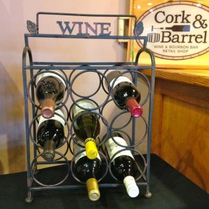 lexington-wine-rack-sale-dec-2016