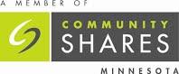 communitysharesmember